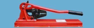 hsc-600BB_s