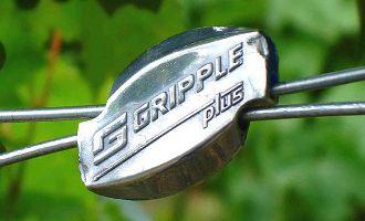 Gripple_2